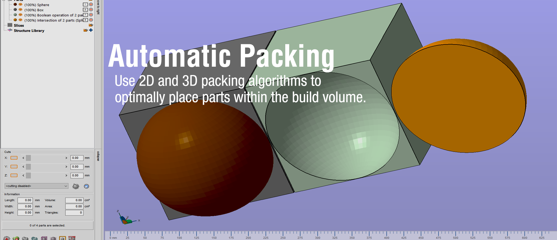 Autopacking.png