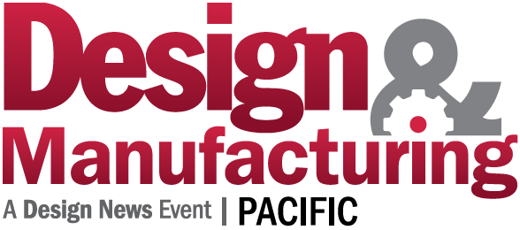 Pacific-Design-Manufacturing.png