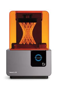 Formlabs-F2-straight-on-Hart.jpg