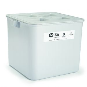 HP_841_F9J47A_PageWide_Cleaning_Container.jpg