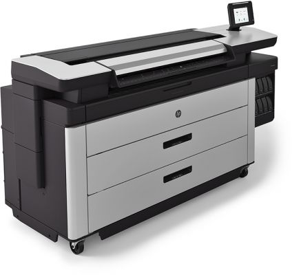 HP_PageWide_XL_5000_Blueprinter_Right.jpg