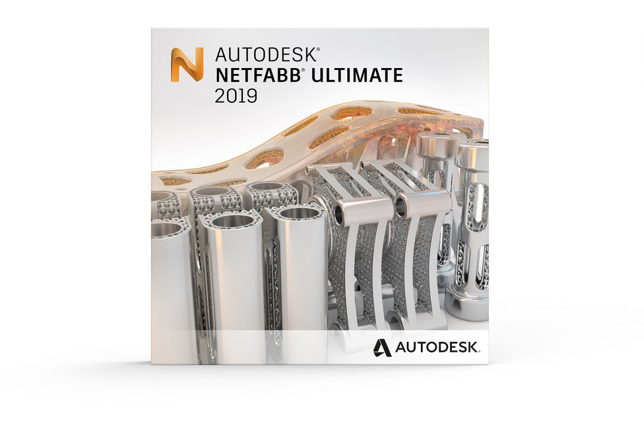 netfabb-ultimate-2019-badge-2048ppx.jpg