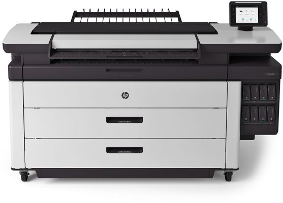 HP_PageWide_XL_5000_Blueprinter_High_Capacity_Stacker_Front.jpg