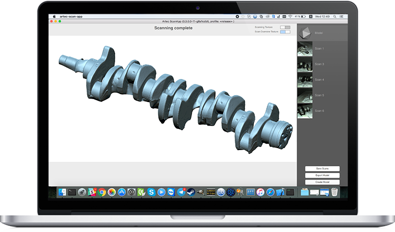 mac-crankshaft.png