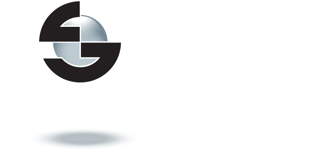 Source Graphics