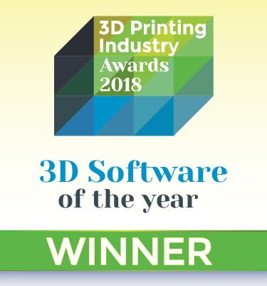 3D_Software_Award.png