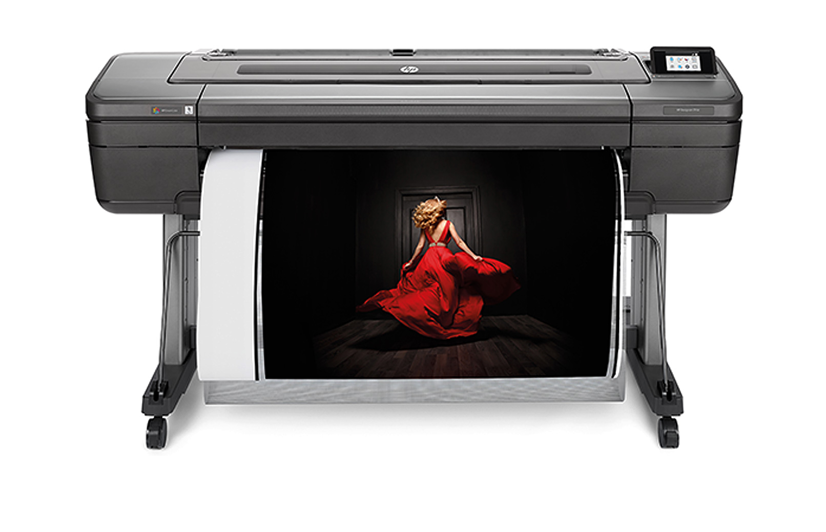 HP DesignJet Z9 44in