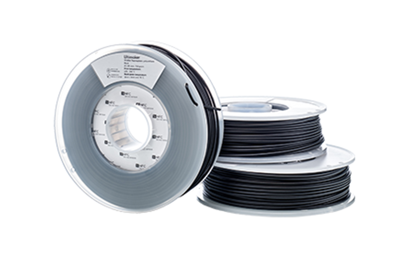 Flexible Filament