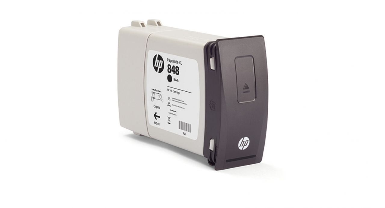 C1Q57A_HP_848A_400-ml_Black_PageWide_XL_Ink_Cartridge.jpg