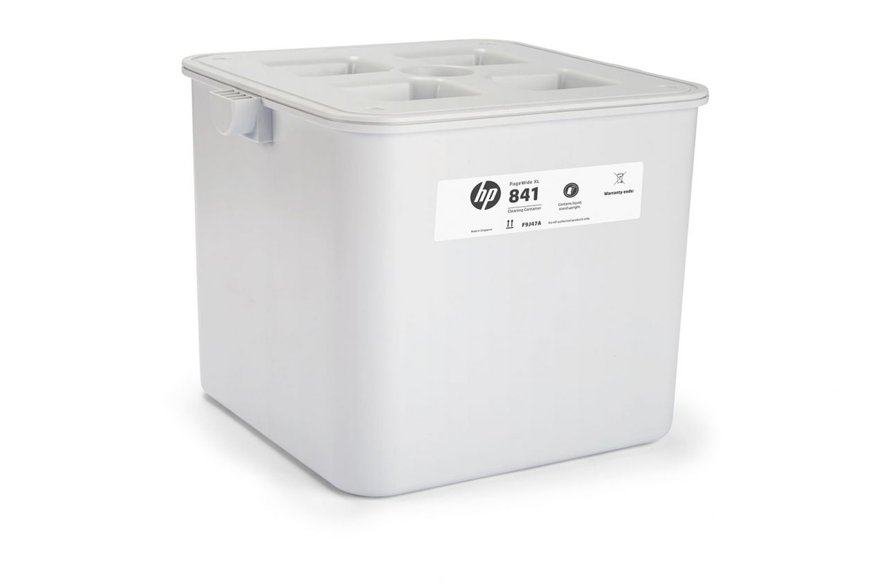 HP-841-Cleaning-Container.jpg