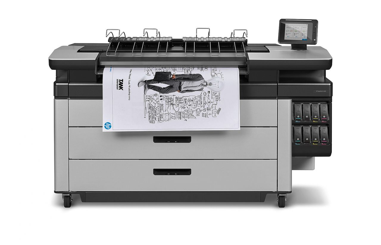 HP_PageWide_XL_6000_MFP_Front_Scan.jpg