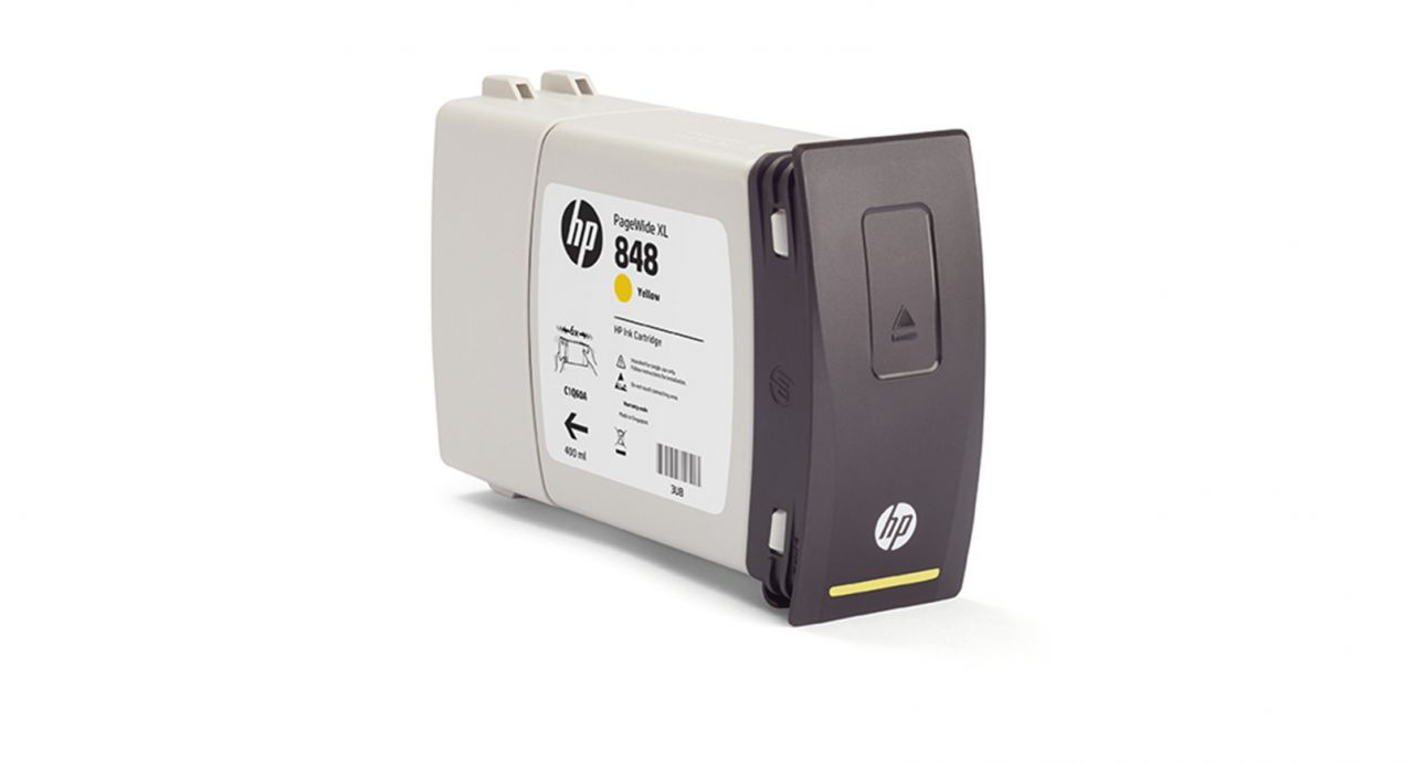 C1Q60A_HP_848A_400-ml_Yellow_PageWide_XL_Ink_Cartridge.jpg