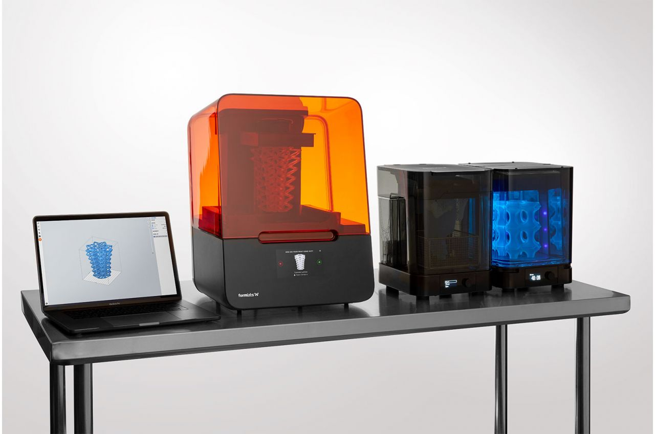 Formlabs-Form-3-Complete-Wash-and-Cure.jpg