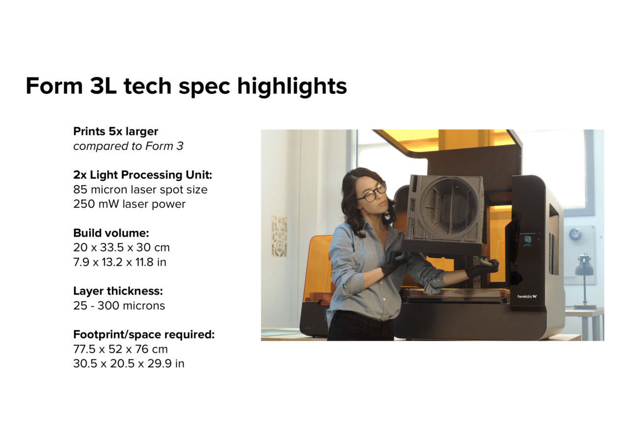 Formlabs_Form-3L_Spec_Highlights.png