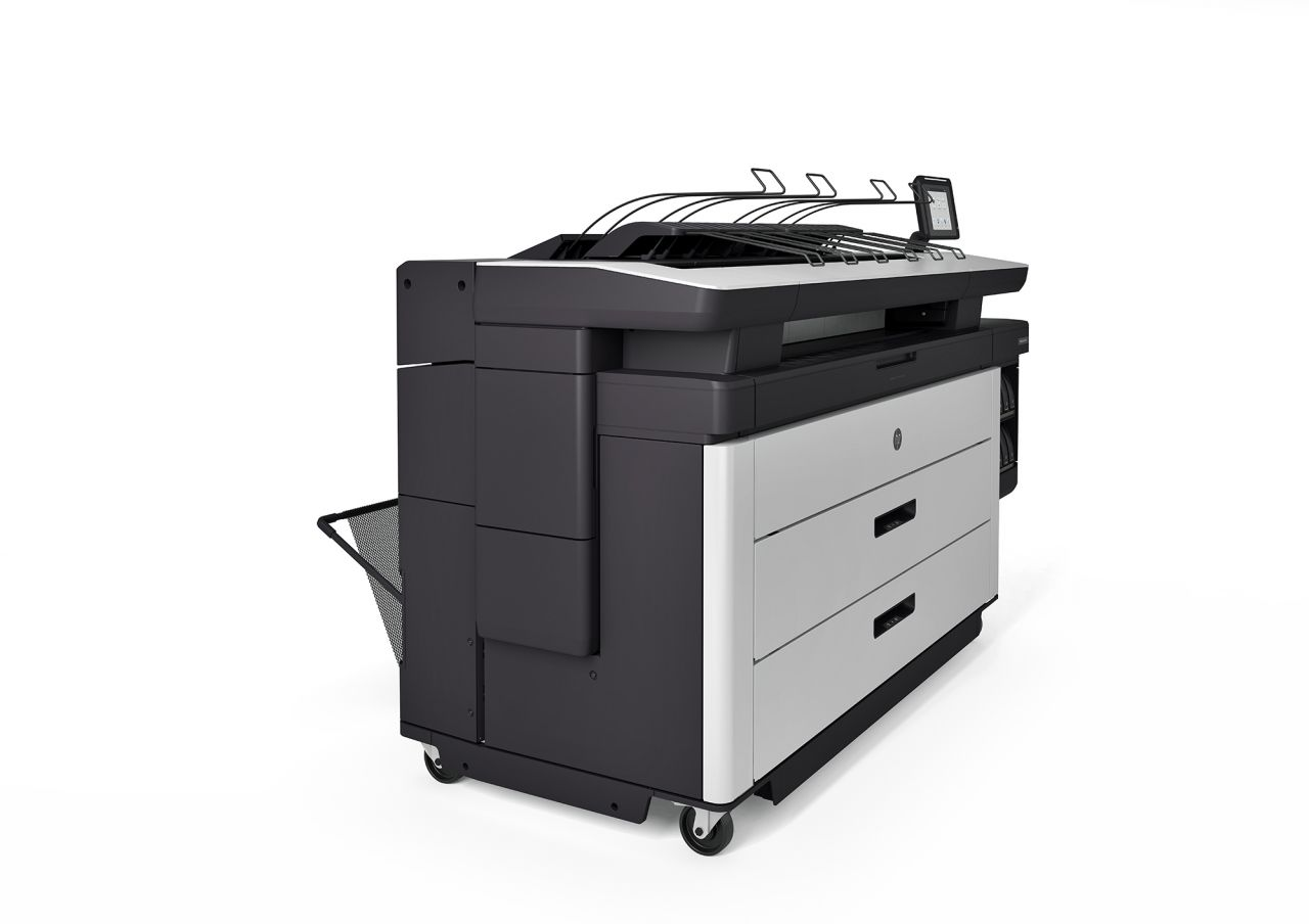 RENDER_HP_PageWideXL_6000_Printer_top_stacker.jpg