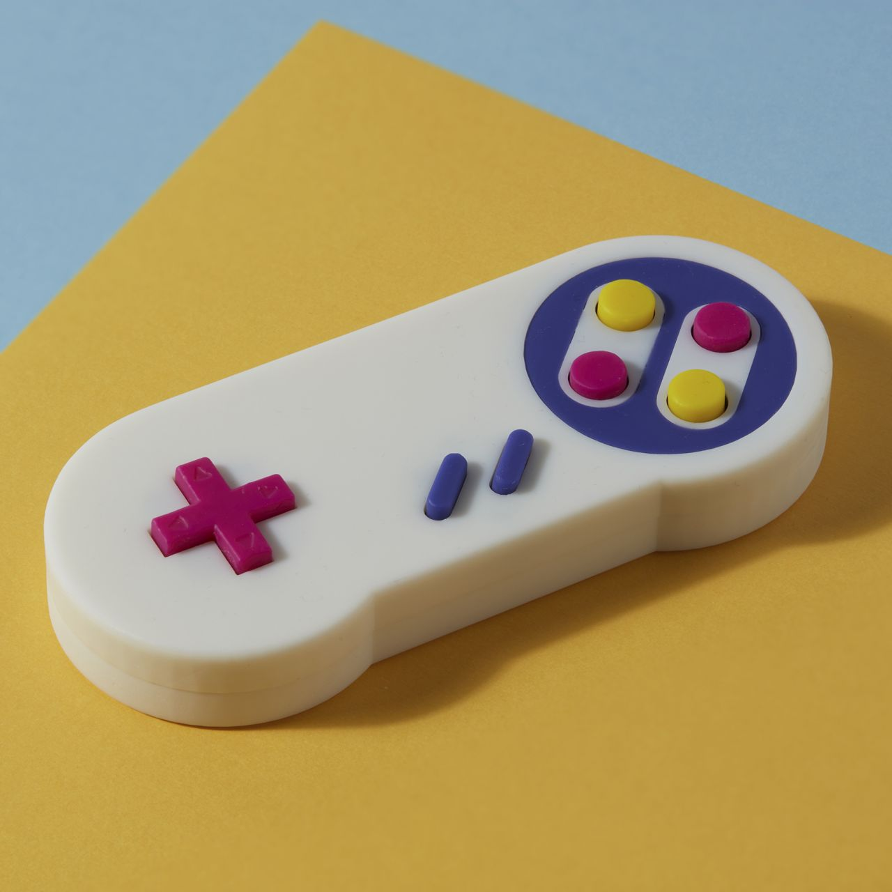 Color-Print_Game-Controller.jpg