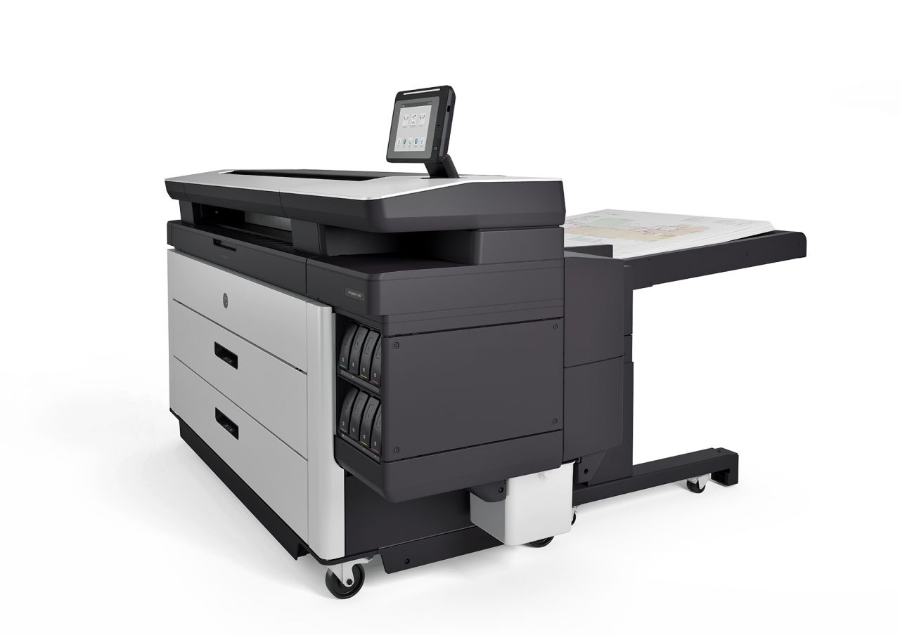 RENDER_HP_PageWideXL_6000_Printer_high_stacker_3.jpg