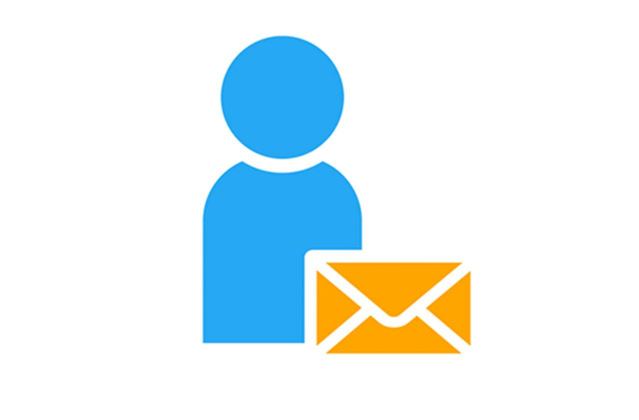email-support-icon-v2.png.435x0_q80.png