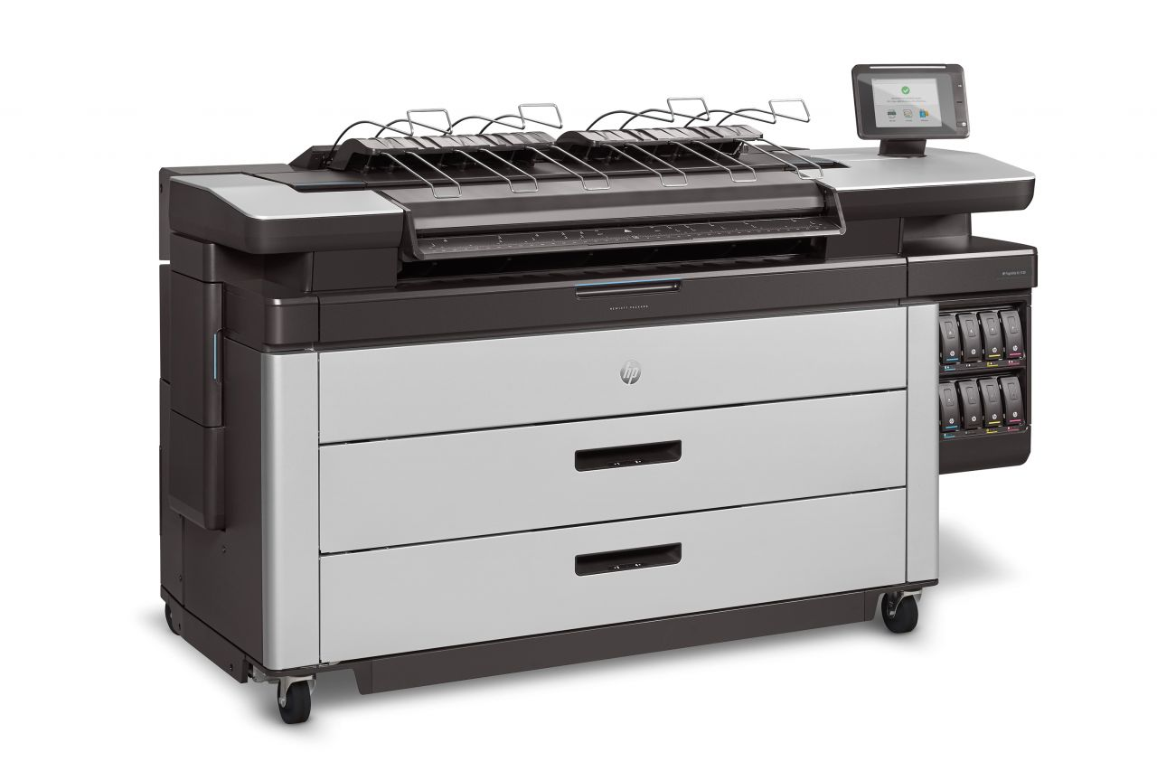 HP_PageWide_XL_5100_MFP_Right.jpg